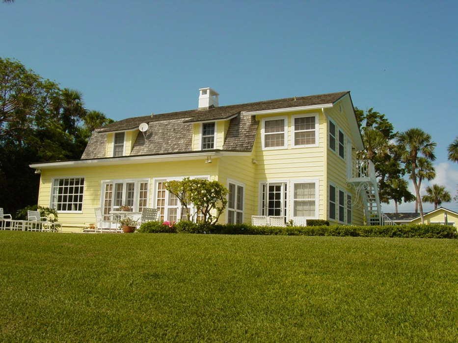 Historical Concepts Homes Residences Amp Retreats