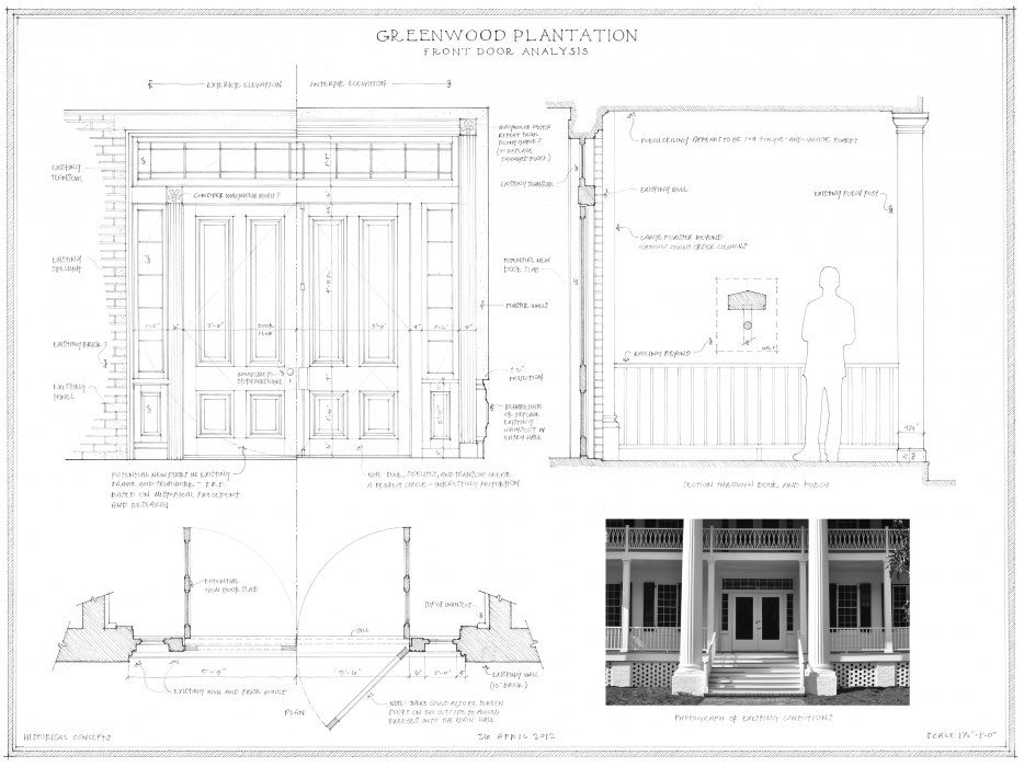 Historical Concepts Home Design 28 Images Tobacco Barn