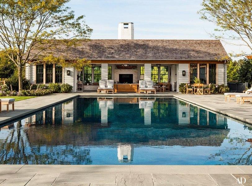 Historic design house plans